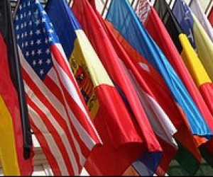 Поради з вивчення іноземних мов