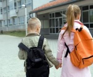 20 листопада буде ухвалено рішення щодо відновлення навчального процесу
