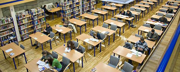Як здобути освіту в Литві на бюджеті без ЗНО, фото-1