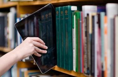Оприлюднені електронні версії підручників для 9 класу