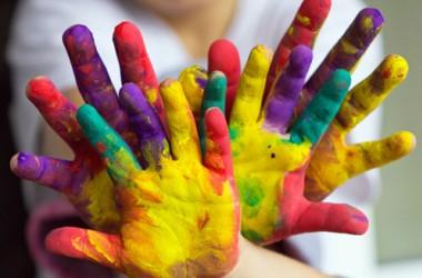 Рекомендації МОН щодо виховання дітей у школах