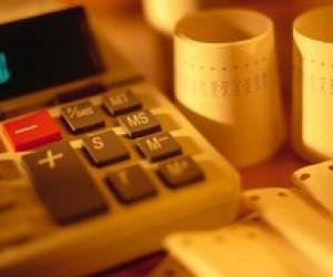 """Фінансова самостійність: """"Это мы не проходили, это нам не задавали""""?"""