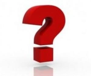 Іспанська або італійська мови? Що обрати для вивчення?