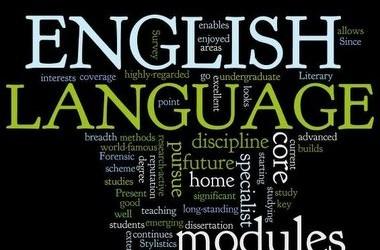 Вивчення англійської мови. Для чого це потрібно?