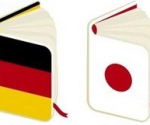 Роль іноземної мови сьогодні
