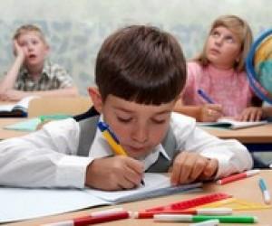 У київських школах учні не будуть вчитися по суботах