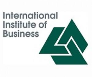 Міжнародний інститут бізнесу визнаний першою бізнес-школою