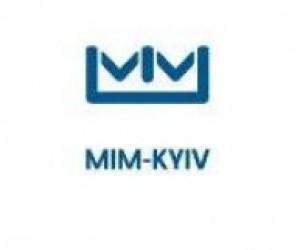 Інфосесія у МІМ-Київ: розкриваємо усі таємниці