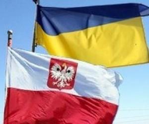 Україна та Польща створюють спільний університет