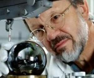 У світі нарахували 7,1 млн науковців