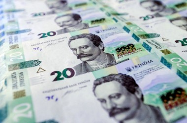 МОН планує витратити 54 млн на ще один сайт
