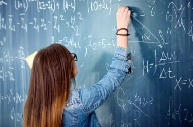Опубліковано рейтинг шкіл України 2017 року