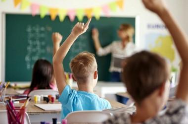 Мовна стаття закону «Про освіту» пройде експертизу РЄ