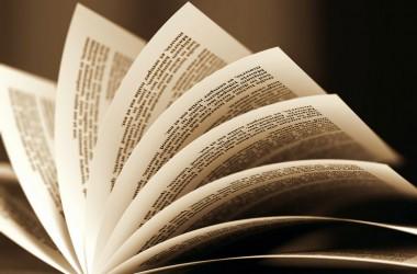 МОН обговорить регламент репозитарію академтекстів