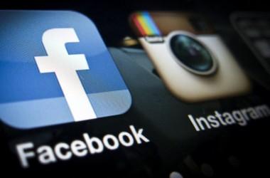 Академічне використання соціальних мереж на уроках