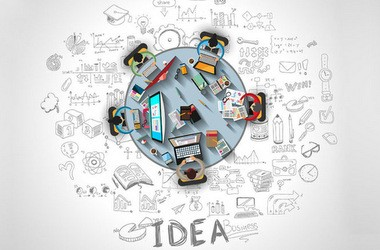 Курс «Дизайн-мислення для інновацій»