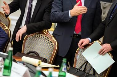 МОН запрошує фахівців з питань реформ