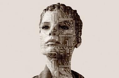 Штучний інтелект замінить вчителів за 10 років?