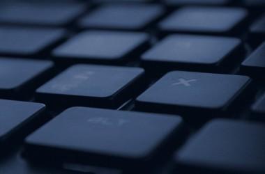 ЗНО онлайн у магістратуру з права