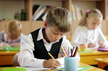Уряд передбачив 1 млрд на модернізацію перших класів