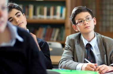 МОН: болгарська меншина підтримує закон «Про освіту»