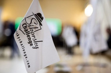 У Києві стартував Sikorsky Challenge 2017