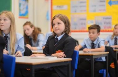 Новий закон «Про освіту»: ключові новели