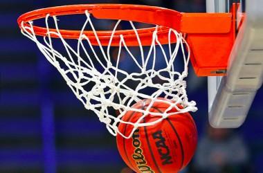 7 причин податись на спортивну стипендію в США
