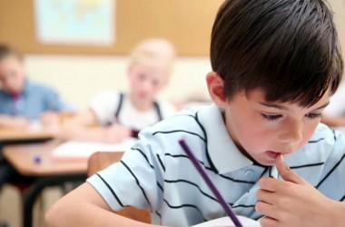 Новим законом заборонена атестація шкіл
