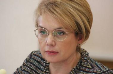 Учні шкіл з румунською мовою навчання не складають ЗНО