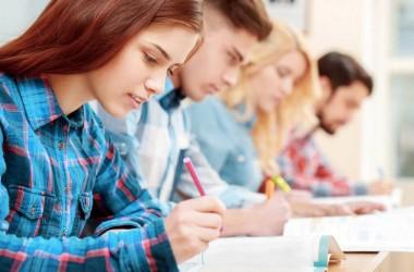 Як відбуватиметься ДПА молодших спеціалістів