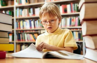 В Україні проведуть моніторинг початкової освіти