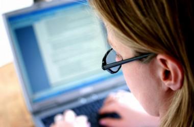 Школи отримали дані про деталі ЗНО своїх випускників