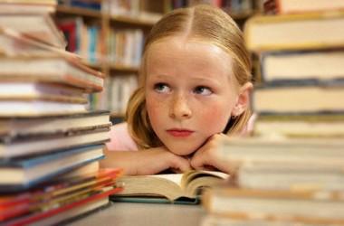 Дослідження: у школах порушують права дітей