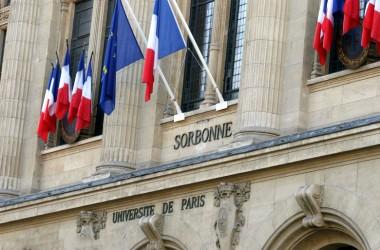 Університети Франції відвідають Україну