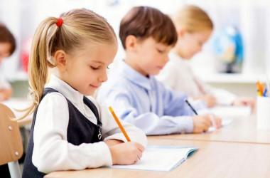 МОН планує моніторити початкову освіту постійно