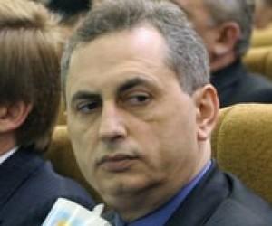 Колесніков визначив дві складові успіху українських вузів