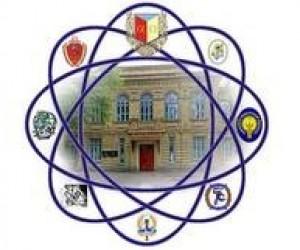 Полтавський педуніверситет імені В.Г.Короленка став національним
