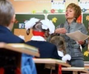 Харківським школярам хочуть скоротити зимові канікули