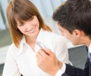 Психологічні поради для спілкування