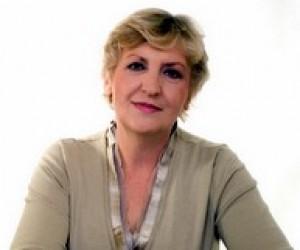 Колективний портрет українського вчителя