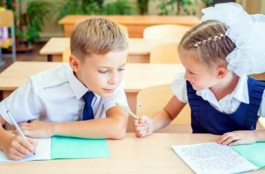 Школи мають самі вирішувати питання шкільної форми