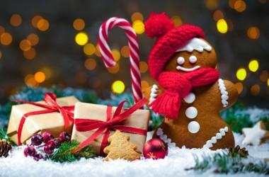 Рада визнала 25 грудня святковим днем