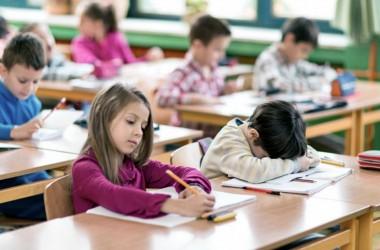 Закон України «Про освіту»: крок за межі