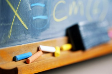 Держава буде контролювати якість шкільної освіти