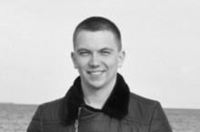 http://osvita.ua/doc/images/news/585/58546/Nikita_Andryeyev_m.jpg
