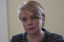 http://osvita.ua/doc/images/news/585/58550/2059-001_m.jpg