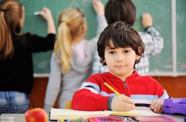 «Нова українська школа»: план реформ