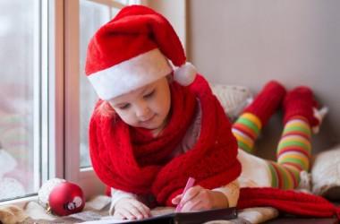 Цікаві завдання для дітей новорічної тематики