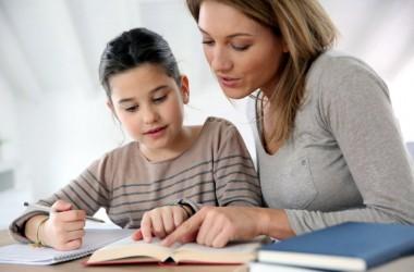 У МОН розробили стандарт вчителя початкової школи
